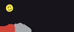 Silavventura Logo