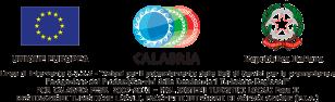 Silavventura