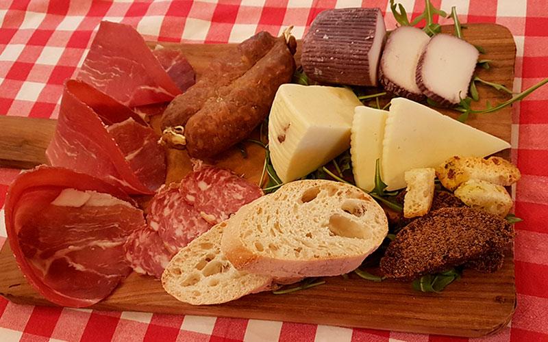 cucina-ristorante-la-baita-di-silavventura