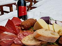 ristorante-la-baita-Silavventura-Lorica-Sila-Lago-Arvo