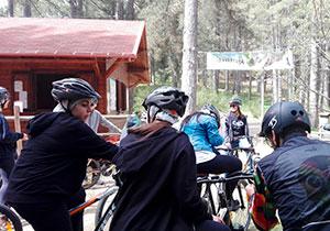 mountain-bike-sila-Silavventura-Lorica-Sila-Lago-Arvo